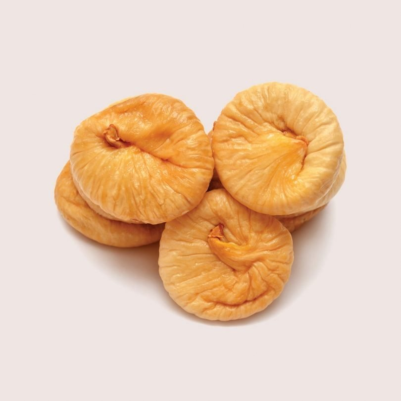 health benefits dried figs